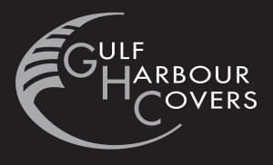 Gulf Harbour Covers & Marine Interiors