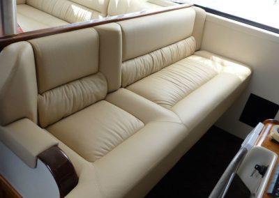 03-upholstery-960x540