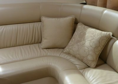 07-upholstery-960x540