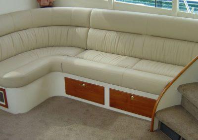 09-carpets-960x540