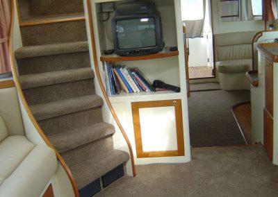 10-carpets-960x540