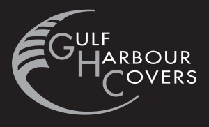 Gulf Harbour Covers & Marine Interiors