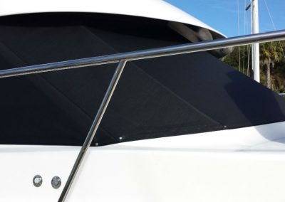 windscreencover20161014_090740