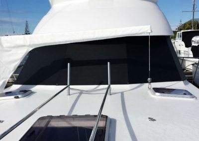 windscreencover20161014_090902