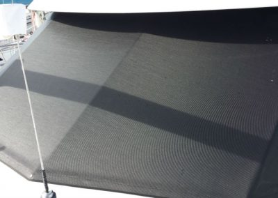 windscreencover20161014_090926