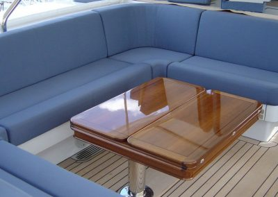 blue-seating-with-table-960x540