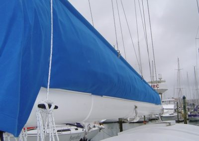 close-up-side-veiw-sail-cover-960x540