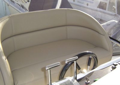 helm-seatin-in-njoi-960x540