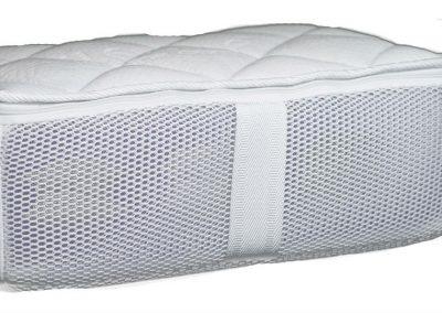 flexima_mattress_full_wb