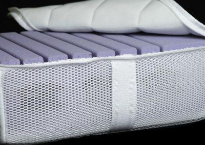 flexima_mattress_open_bb