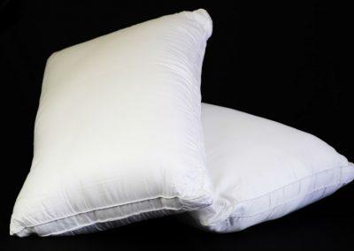 pillows_angle_bb_1